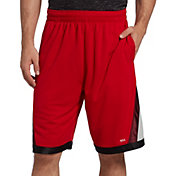 DSG Men's Basketball Shorts