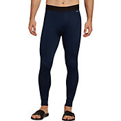 DSG Men's Cold Weather Compression Tights