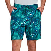 DSG Men's Jude Modern Printed Board Shorts