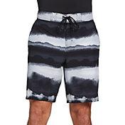DSG Men's Jude Modern Printed Board Shorts