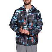 DSG Men's Lightweight Run Jacket