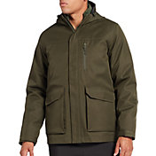 DSG Men's 3-in-1 Jacket