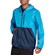 DSG Men's Wind Jacket (Regular and Big & Tall)