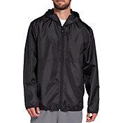 DSG Men's Wind Jacket (Regular and Big & Tall)