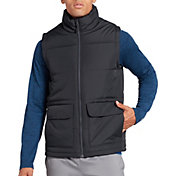 DSG Men's Insulated Vest