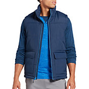 DSG Men's Insulated Vest