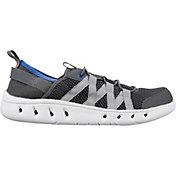 DSG Men's Performance Water Shoes