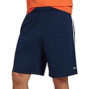 DSG Men's Mesh Shorts