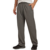 DSG Men's Mesh Training Pants