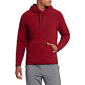 DSG Men's Polar Fleece Hoodie