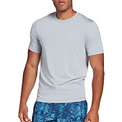 DSG Men's Rocky Short Sleeve Rash Guard