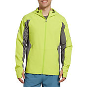 DSG Men's Running Jacket