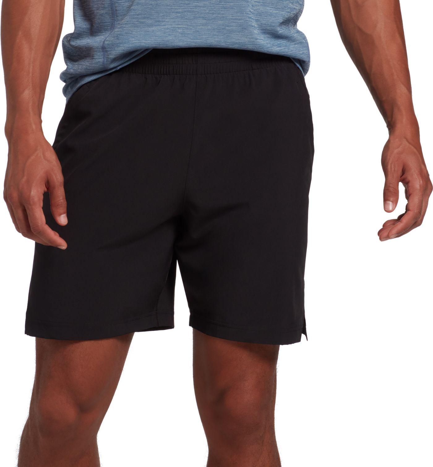 DSG Men's Running Shorts