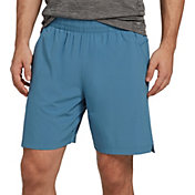 DSG Men's Running Shorts
