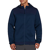 DSG Men's Showstopper Jacket