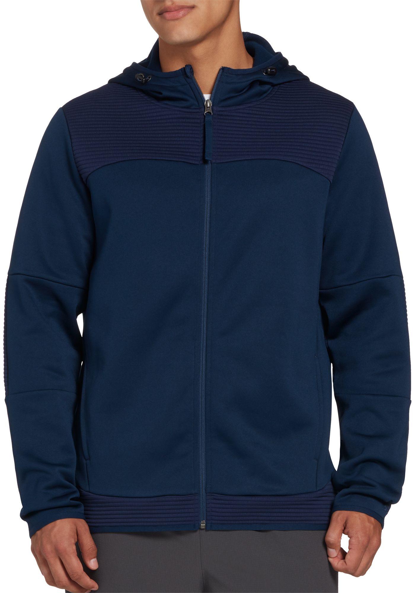 DSG Men's Showstopper Jacket