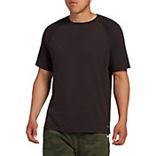 DSG Men's Cotton Training T-Shirt (Regular and Big & Tall)
