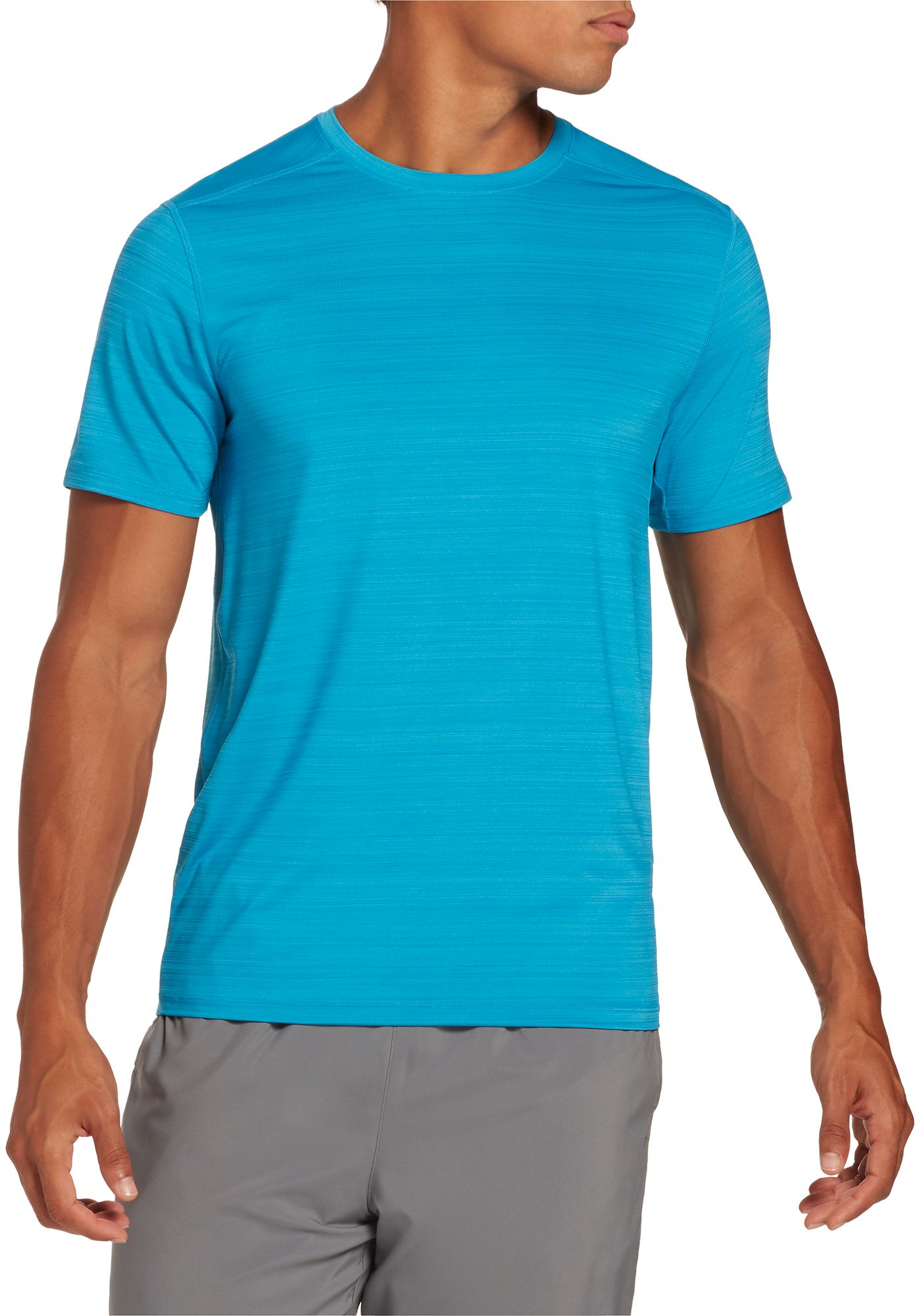DSG Men's Training T-Shirt