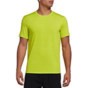 DSG Men's Training T-Shirt