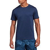 DSG Men's Training T-Shirt (Regular and Big & Tall)
