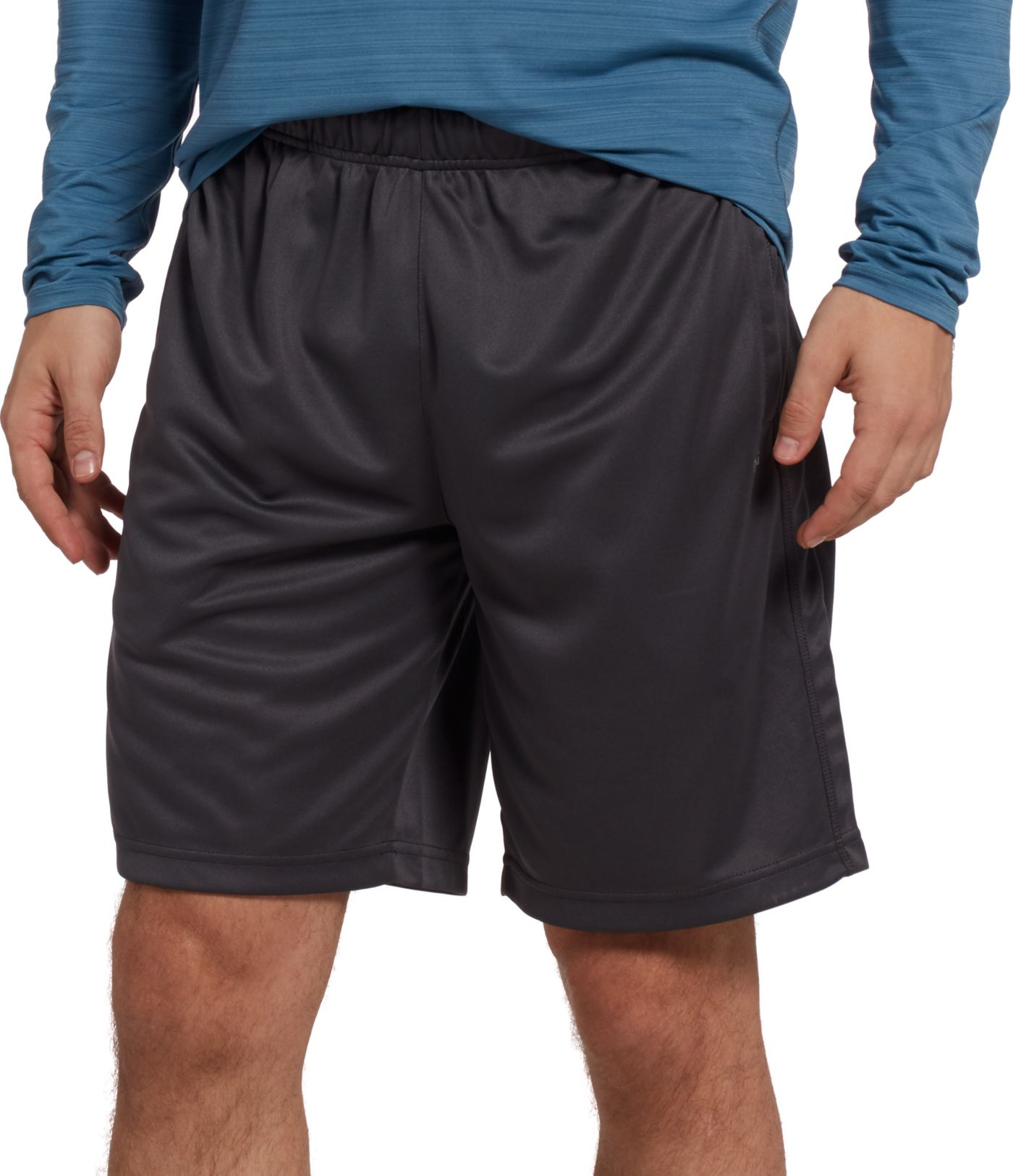 DSG Men's Training Shorts