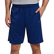 DSG Men's Training Shorts (Regular and Big & Tall)