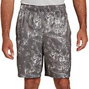 DSG Men's Training Shorts