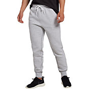 DSG Men's Everyday Cotton Fleece Jogger Pants