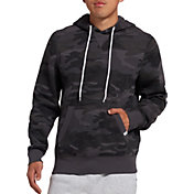 DSG Men's Everyday Cotton Fleece Hoodie