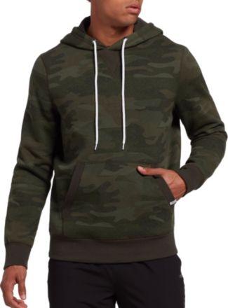 cc2668411 Men's Fleece Jackets & Sweaters   Best Price Guarantee at DICK'S