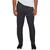 DSG Men's Everyday Performance Fleece Pants