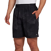 DSG Men's Woven Training Shorts (Regular and Big & Tall)