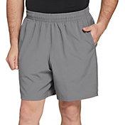 DSG Men's Woven Training Shorts