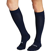 DSG Baseball Socks - 2 Pack