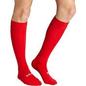 DSG Adult Baseball Socks - 2 Pack