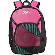 DSG Ocala Soccer Backpack