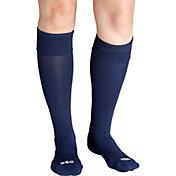 DSG Soccer II Socks 2 Pack