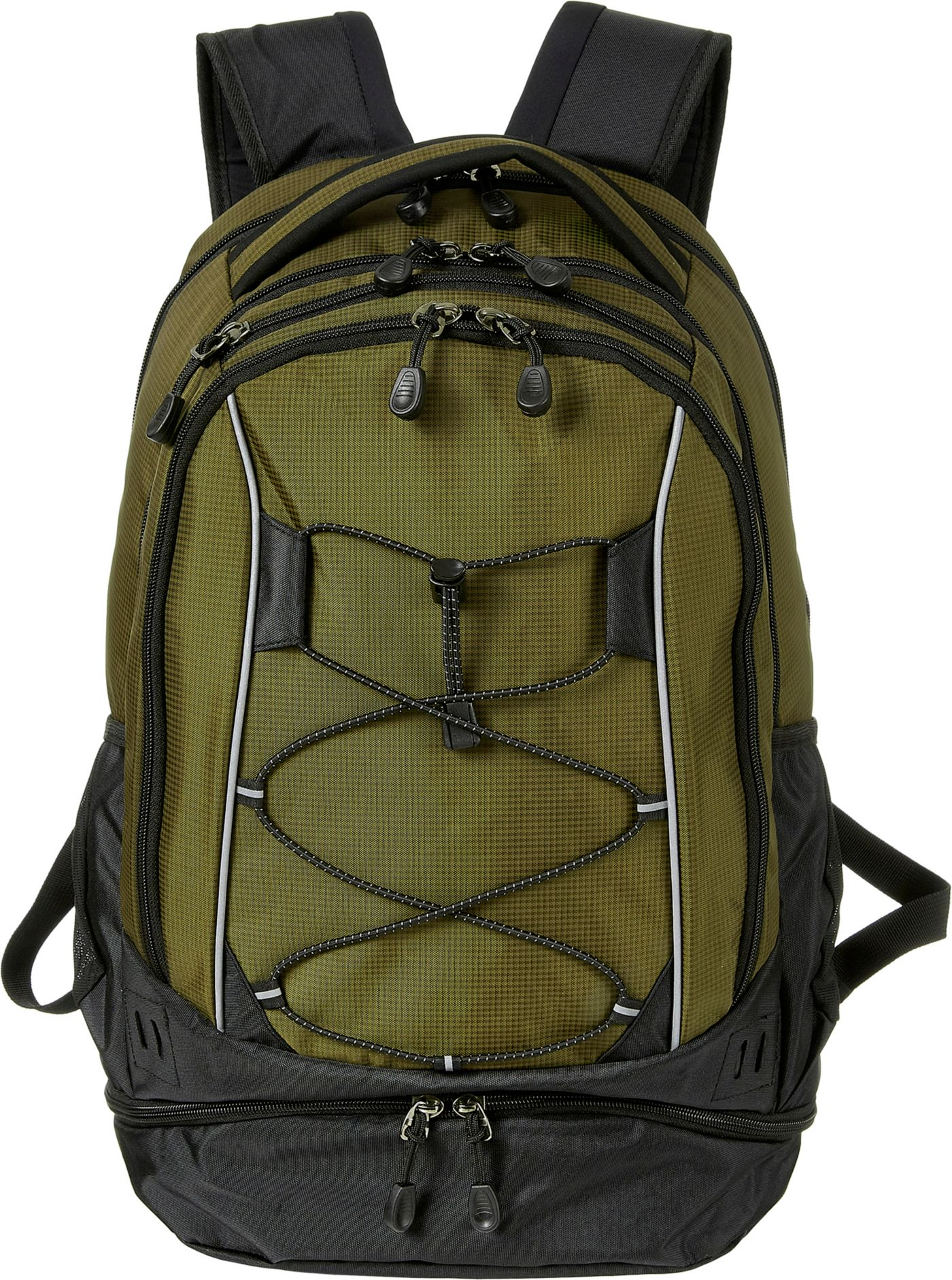 DSG Blazer Backpack