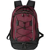 DSG Blazer Backpack