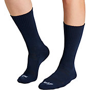 DSG Crew Socks - 6 Pack