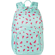 DSG Adventure Backpack in Beach Glass Watermelon