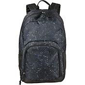 DSG Adventure Backpack in Black Interstellar