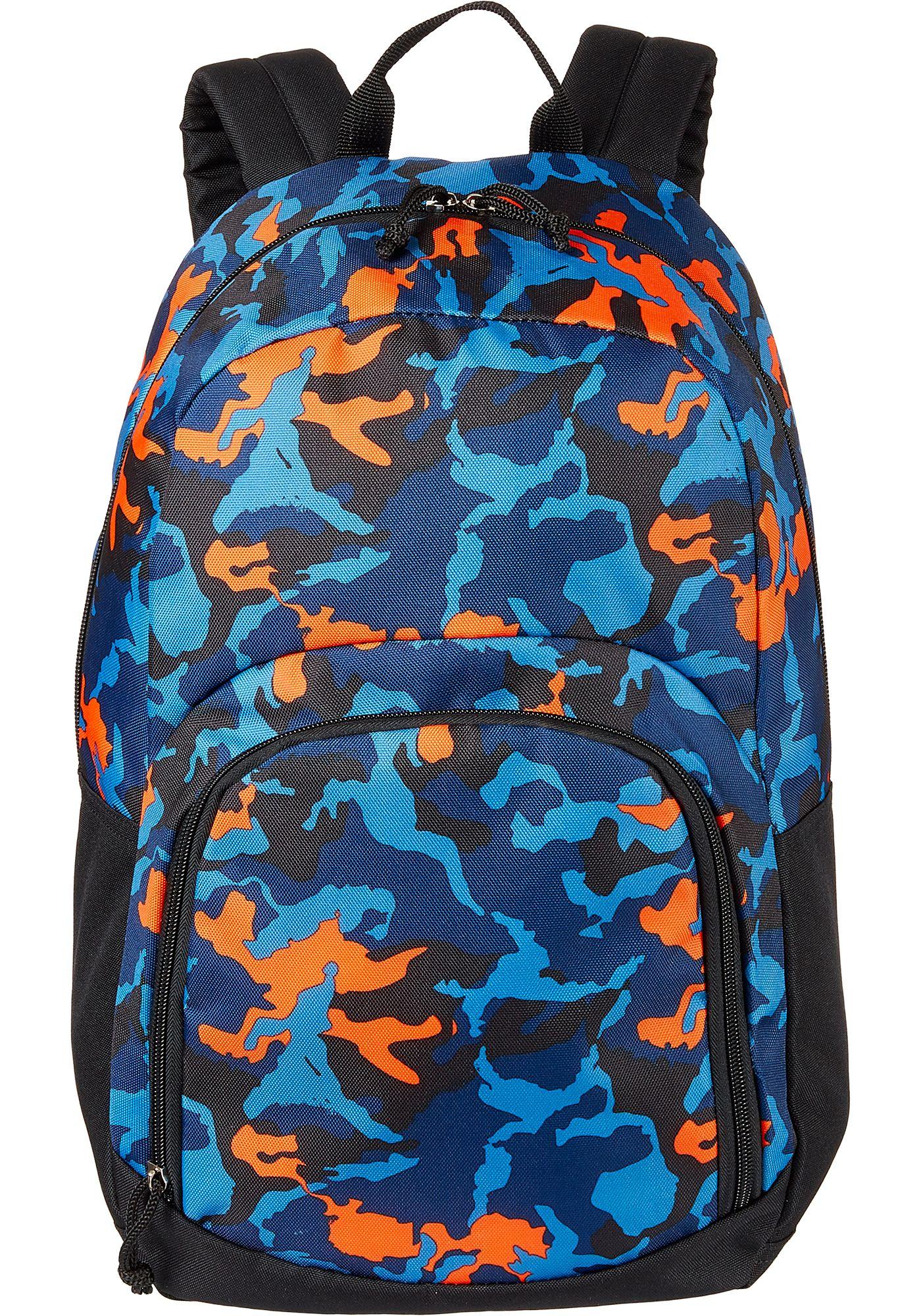 DSG Adventure Backpack