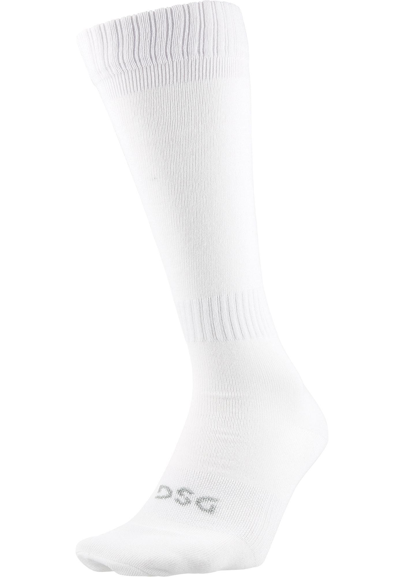 DSG All Sport Athletic Over the Calf Socks