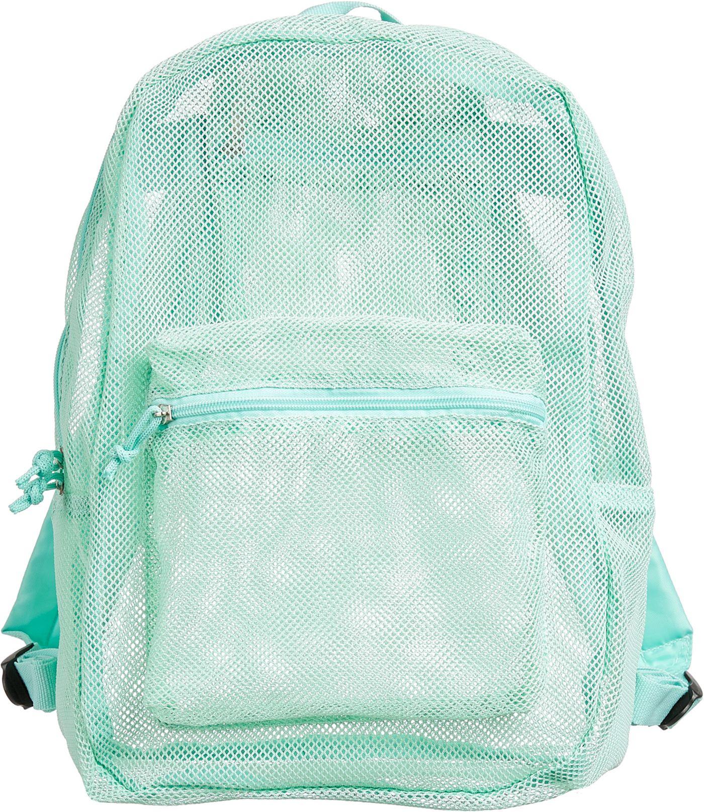 DSG Mesh Backpack