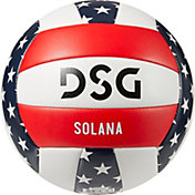 DSG Solana Indoor/Outdoor Volleyball