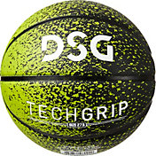 "DSG Techgrip Youth Basketball (27.5"")"