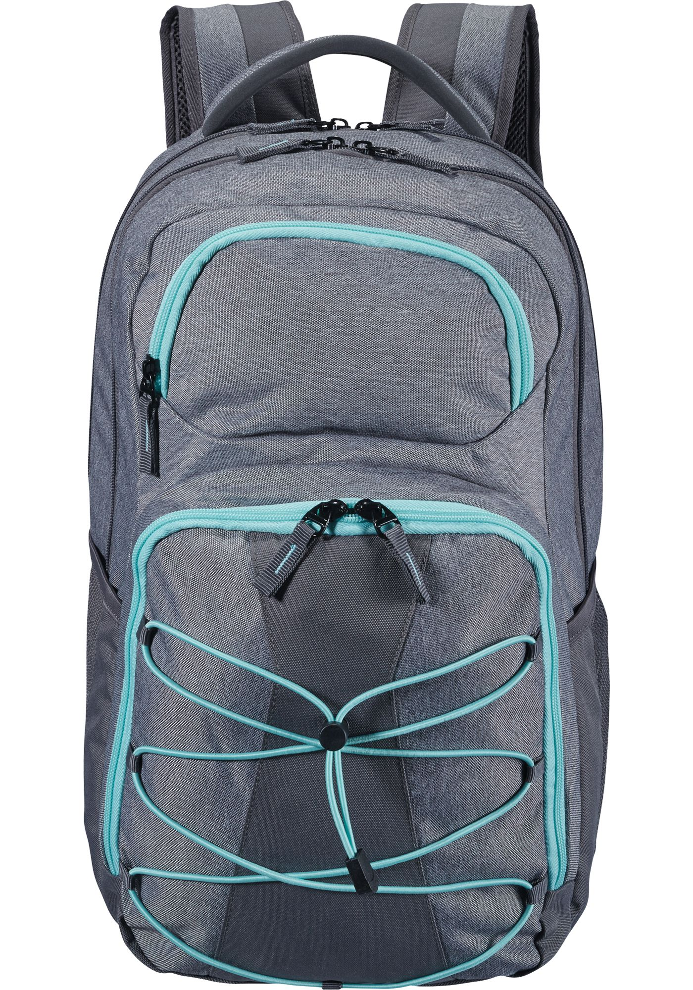 DSG Wishfield Backpack