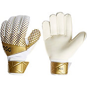 DSG Adult 2019 York Soccer Goalkeeper Gloves