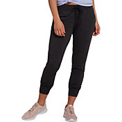 DSG Women's Everyday Jogger Pants